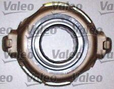 VALEO 826343 Clutch Kit  for HYUNDAI ELANTRA TRAJET