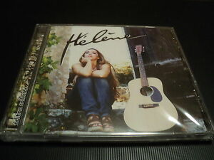 RARE-CD-NEUF-034-LES-MYSTERES-DE-L-039-AMOUR-EDITION-COLLECTOR-034-Helene-ROLLES-10-T