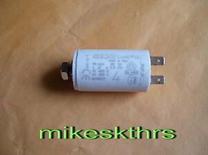 Anlaufkondensator-Motorkondensator-4uF-4-F-450V-KBS-ICAR