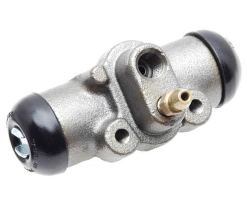 Drum Brake Wheel Cylinder-Element3 Rear Left Raybestos WC37752