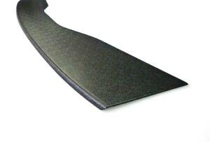 OPPL-Ladekantenschutz-fuer-Ford-Mondeo-5-V-Turnier-2014-Kunststoff-ABS