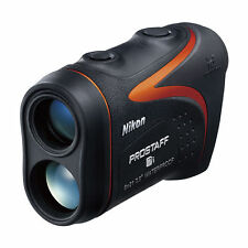Nikon PROSTAFF 7i Laser Rangefinder Brand New in Box