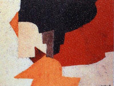 Briefmarken Haben Sie Einen Fragenden Verstand Arbeit Der Serge Poliakoff Frankreich Cpa Postkarte Maximum Yt 2554 Gf Diversifizierte Neueste Designs