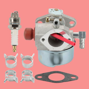 Details about Carburetor Carb For Toro 20012 20069 20075 20071 20074 20072  20073 A Lawn Mower