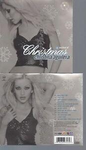 CD-CHRISTINA-AGUILERA-MY-KIND-OF-CHRISTMAS-ENHANCED