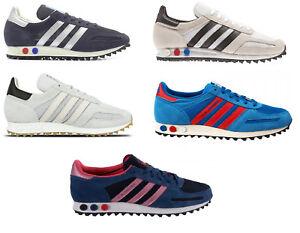 Dettagli su Scarpe Adidas Trainer Uomo Donna 38 39 40 41 42 43 44 45 46  Shoes