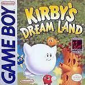 Kirby-039-s-Dream-Land-Game-Boy-Game