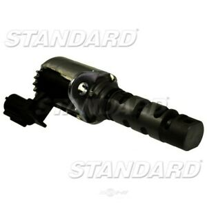 Engine Variable Timing Solenoid Standard VVT164