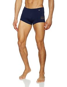 Mens-HOM-swimming-trunks-shorts-Baracoa-beach-beach-sun-fit-exercise-pool-summer