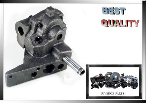NEW ENGINE OIL PUMP for CHEVROLET CAVALIER 94-02 S10 94-03 BERETTA 94-96 L4 2.2L