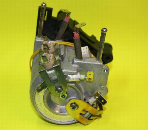 SAECO Boiler Chauffe-eau chauffage complet pour Incanto de luxe SUP 021 YBDR