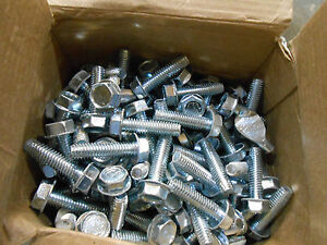 Hillman-5-16-034-18-x-1-1-4-034-Unslotted-Indented-Hex-Washer-Head-Qty-100-EC6-3
