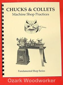 Instruction-Manual-on-LATHE-CHUCKS-COLLETS-0371