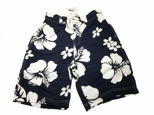 Costume Pantaloncini mare piscina,Vancl bermuda uomo surf 3 tasche CJM09