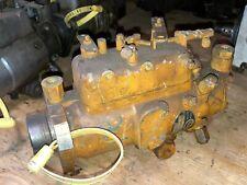 Core Cav3249f360ts6 78509270 Injection Pump Gre
