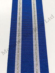 NATO NTM Iraq Full Size Medal Ribbon Choice Listing