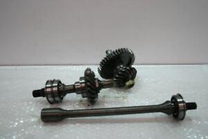 Arbre-de-transmission-pignonerie-TGB-MOTO-BLADE-425-IRS-F-4X4-09