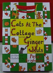 Cats-At-The-Cottage-4th-illustrated-children-039-s-cat-story-PeterBrighouseAuthor