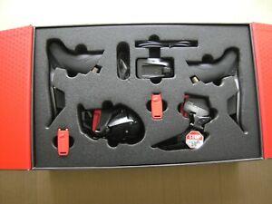 Sram-Force-eTap-AXS-2-x-12-speed-Electronic-Deraileur-set
