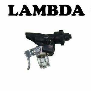 Clutch-Lever-Mount-Perch-for-Honda-CRF250X-CRF450X-CRF450R-Late-Models