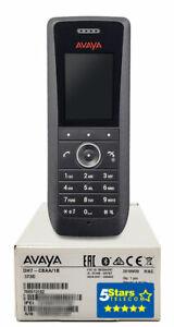 Avaya-3735-Wireless-Handset-700513192-Brand-New-1-Year-Warranty