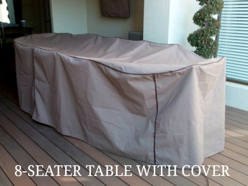 Patio Covers Cushions And Blinds Johannesburg Cbd