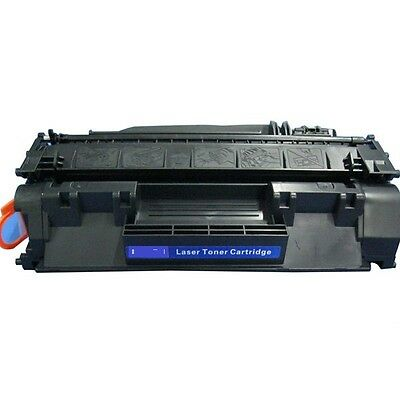 4PK New Toner For Canon 119 CRG-119 ImageClass MF 5850 5880 5950 5960 6160 6180