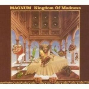 MAGNUM-034-Kingdom-of-madness-034-2-CD-NEW