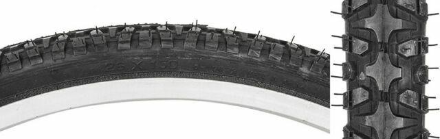 Sunlite CST796 pneu sunlt 26x1.75 Cst796 BK//BLK