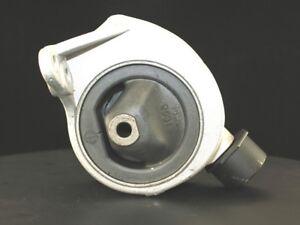 Front Right Engine Mount fits 2000-2001 Nissan Sentra 2.0L-L4