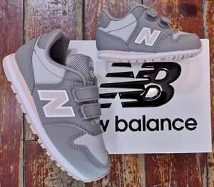 new balance 500 fucsia velcro