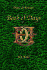 Book of Days: Diane de Poitiers' by N J Todd (Paperback / softback, 2006)