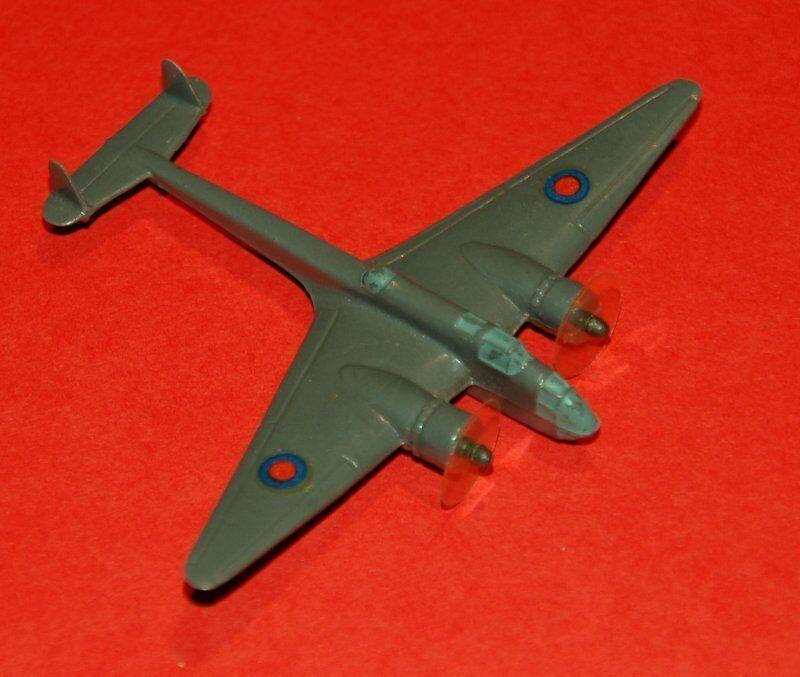 Wiking Aircraft-E 7-Handley Page 52 H.P. Hampden