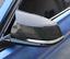 For BMW 3 Series GT 13-19 carbon fiber ox horn exterior rear view mirror trim