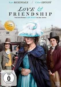 Love-amp-Friendship-nach-034-Lady-Susan-034-von-Jane-Austen-DVD-NEU-OVP-Kate-Beckinsa