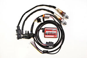 Dynojet Auto Tune Kit for Power Commander V  AT100
