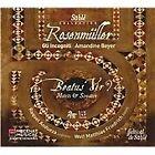Rosenmuller: Beautus Vir (2010)