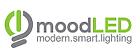 moodled2020