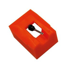 AUDIO-TECHNICA-ATN3400-record-giradischi-stylus-needle