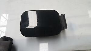 Details About Bmw 5 Series E60 Lci Fuel Tank Filler Flap Cap Cover 7183712 Black Colour