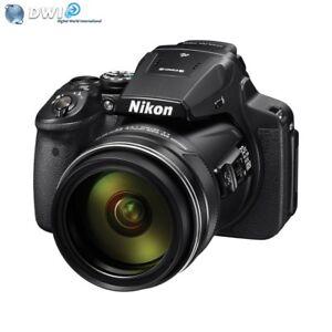NUEVO-NIKON-COOLPIX-P900-CAMARA-DIGITAL-16MP-83X-OPTICAL-ZOOM-FULL-HD-VIDEO