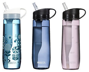Brita-23-7-Ounce-Hard-Sided-Water-Filter-Bottles-with-1-Filter-BPA-Free-3-Colors