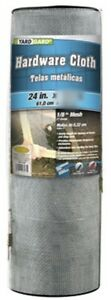 24-034-X-10-039-1-8-034-Wire-Mesh-Hardware-Cloth
