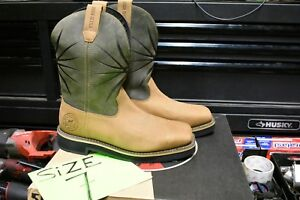 Irish-Setter-Men-039-s-Walker-Western-Boot