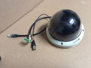 IQeye-A12S-Color-2MP-IP-POE-Dome-Network-Camera-LENS-A12-IQA12S