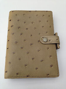 Filofax-Pocket-Savannah-Green