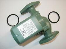 Taco 007 F5 Cast Iron Circulator Pump 115 Volt 125 Hp 007 New