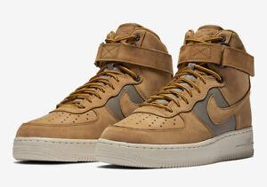 Nike Air Force 1 High 07 Premium SIZE 9