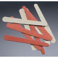 Double-sided Emery Boards, Fine/coarse - Box Of 144