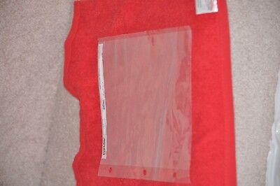 De Goedkoopste Prijs Print File 35mm Negative Preservers (35-7b) Bekwame Productie